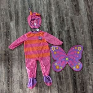 Other - Butterfly costume